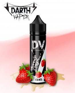 Heavens Cream 0 - 60ml